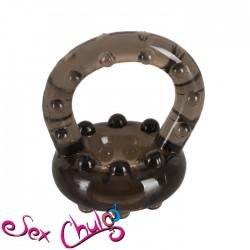 Anello per pene Enhancer Ring