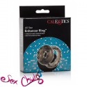 Anello per pene All Star Enhancer Ring