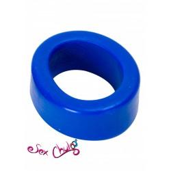 Anello Ring Per Pene TITANMEN COCK RING