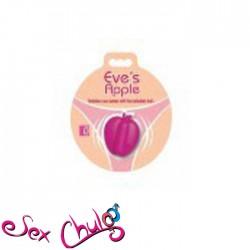 Eve's Apple Panty Vibe