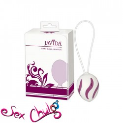 Javida Single Gym Ball