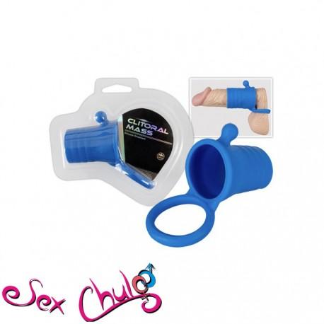Clitoral-Massage-Sleeve