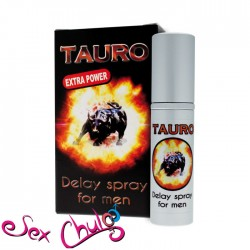 Ritardante TAURO