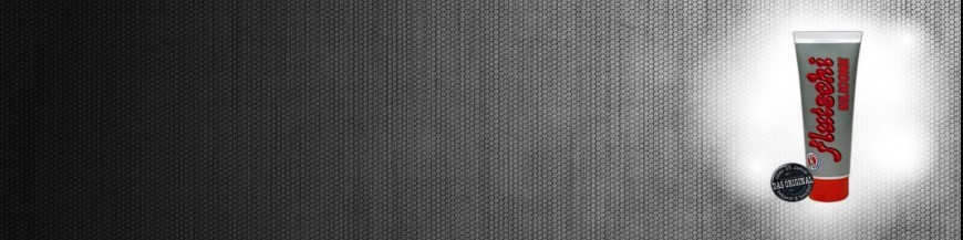 Coadiuvanti - Lubrificanti - Lubrificanti silicone