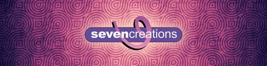 sevencreations